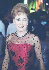 Жаклин Андере / Jacqueline Andere - Страница 2 61ae0e147087