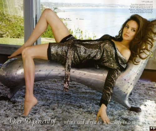 Анжелина Джоли / Angelina Jolie - Страница 2 5c3b7dc3af44