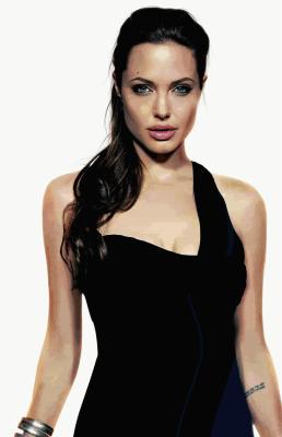Анжелина Джоли / Angelina Jolie - Страница 2 57ea4a1eaaca