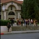 Средняя школа Саннидэйла