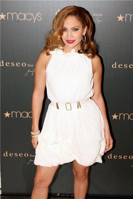 Дженнифер Лопес/Jennifer Lopez - Страница 2 1ef8afa55720