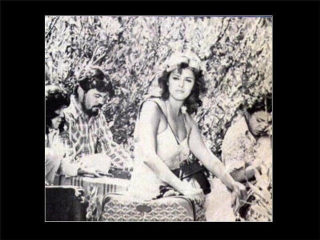 Лусия Мендес/Lucia Mendez 2 - Страница 32 353050c449dc