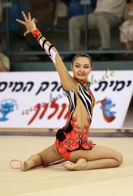 Aliya Yussupova - Kasakstan - Page 4 84c2b3bad633
