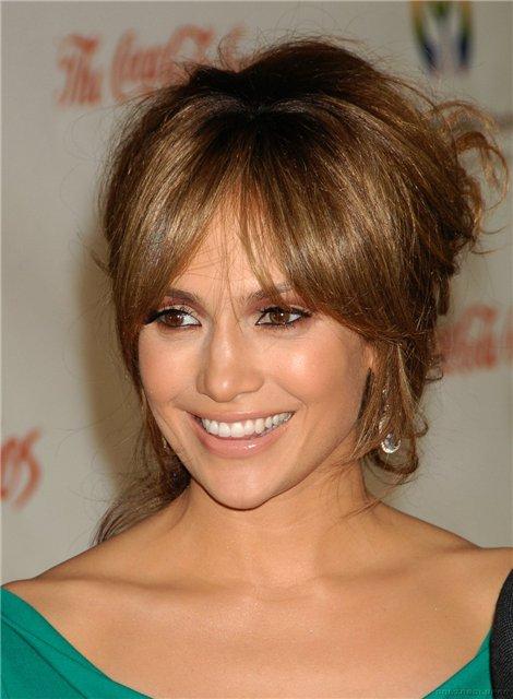 Дженнифер Лопес/Jennifer Lopez - Страница 3 Fb3d480141a0