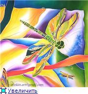 Идеи для росписи. 175c92749383t