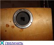 Механический телевизор. 74631df042e9t