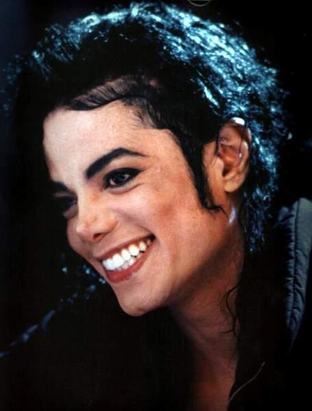 Майкл Джексон/ Michael Jackson 25faf1c90b31