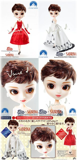 PULLIP Sabrina — март 2010 7d2669168457