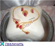 ТОРТИКИ на заказ в Симферополе - Страница 4 832289188f40t
