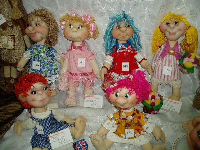 Выставка кукол в Запорожье - Страница 2 E0e4e7ffcad0