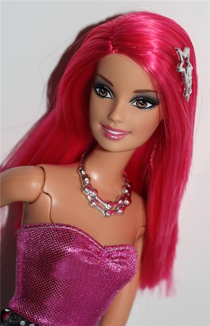 Barbie identificēšana \ Опознание куклы Барби - Page 6 Ed93e798772a