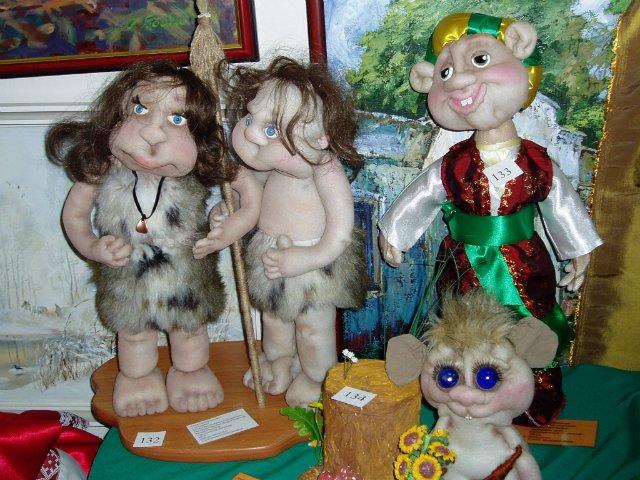 Выставка кукол в Запорожье - Страница 2 C22e278d8469