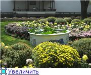 ЧТО, ГДЕ, ПОЧЕМ. Москва - Страница 10 Bac16bbe79c2t