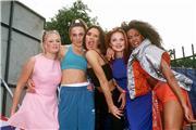 Spice Girls E19ecdfa8c31t