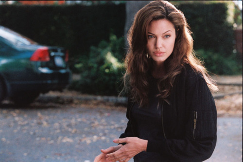 Angelina Jolie / ანჯელინა ჯოლი Cc77014dc1c1
