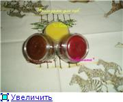 Украиночкины хвастушки - Страница 3 A1d18ec58956t