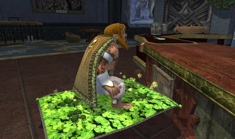 EVERQUEST (MMORG game BLOG) 18a7252d07f9