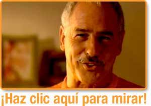 Андрес Гарсия/Andres Garcia  E72d3cdb1f7a