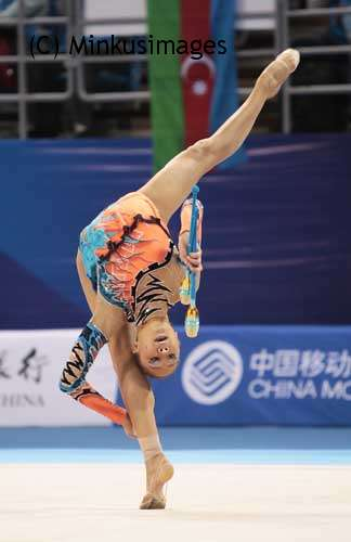 Aliya Garaeva B5f3c7cef05a