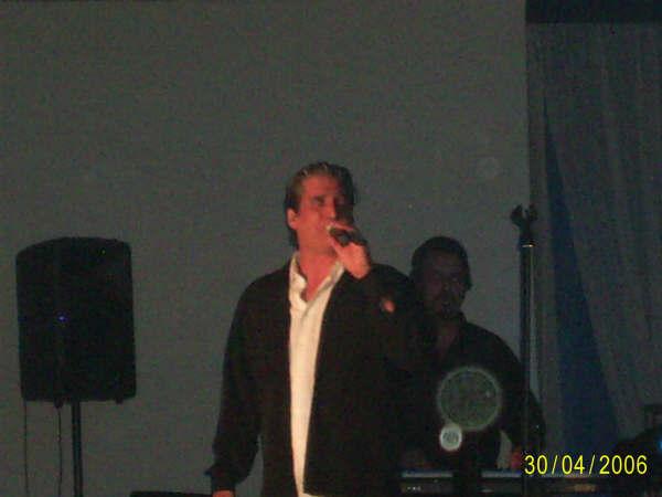 Гильермо Давила/Guillermo Davila  5b588d9dc4b9