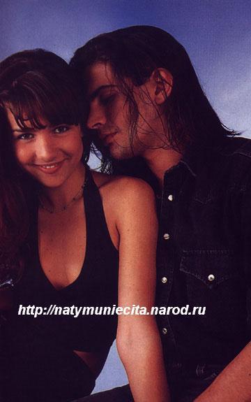 Наталия Орейро/Natalia Oreiro D847e2d20231