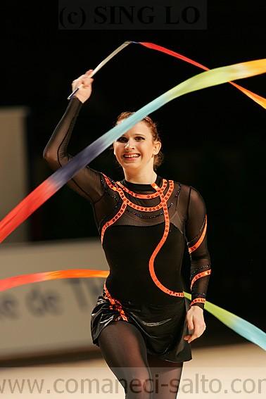 Irina Kikas 0b1c5d065e78