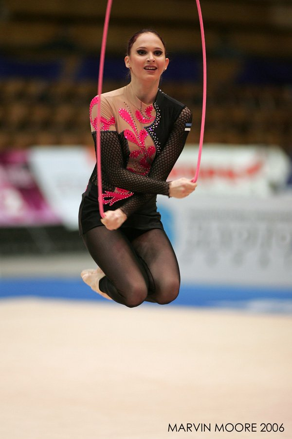 Irina Kikas 3fe03e16b34f