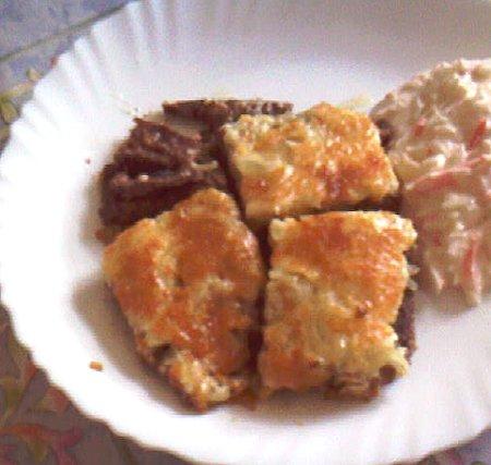 блюда - Мясо как оно есть, тушеное, вяленое, копченое. Блюда с мясом - Страница 2 A576f0a588e5