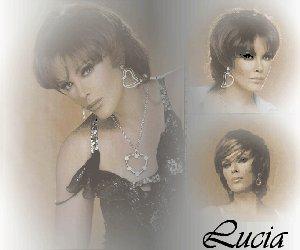 Лусия Мендес/Lucia Mendez 2 E27cba5ae886