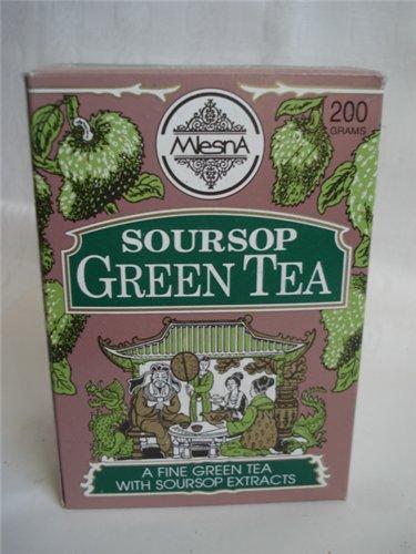 Зеленый чай 8fbb5c5b7acd