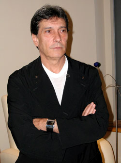 Хуан Феррара / Juan Ferrara - Страница 2 D6173927db8c