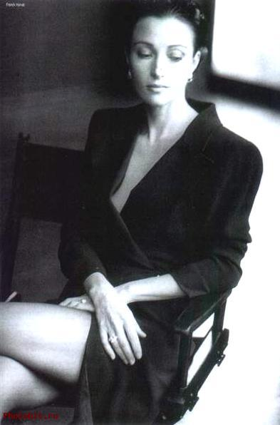 Джейн Сеймур/Jane Seymour 63ccbf59bbe0