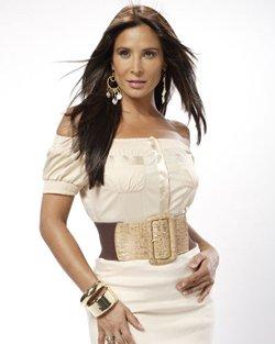 Lorena Rojas 997e82693b43