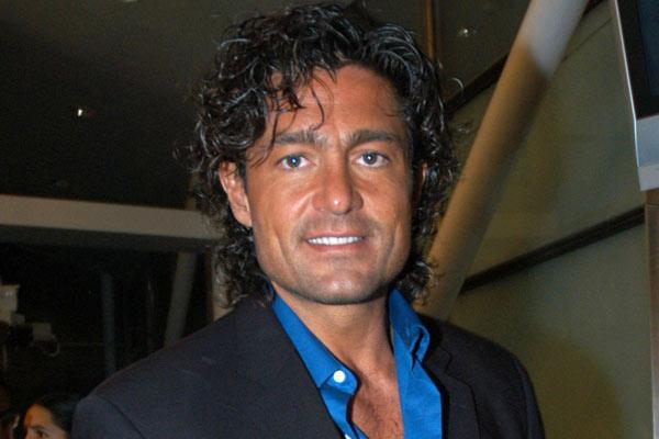 Фернандо Колунга/Fernando Colunga  - Страница 2 75c417c3aa9f
