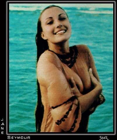 Джейн Сеймур/Jane Seymour 1f6c6323b051