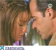 Сериал Между любовью и ненавистью/Entre el Amor y el Odio 4d196f7dc6adt