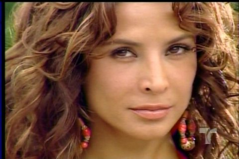 Лорена Рохас/Lorena Rojas - Страница 4 7e3f27999102