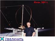 Об антенне Magnetic Loop. B0c11ab806c3t