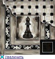 Картинки с игральными элементами 1757aec6e1eft