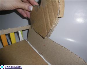 Упаковки и подставки Пасхальные 59edd66f60c5t