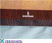 """Радиоприемники """"Сименс"""". 5bca1f16290ct"""