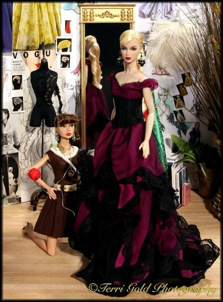 Fashion Royalty D5759176d807