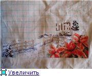 Мое творчество 6f90595becdct