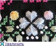 Needlepoint: вышиваем вместе - Страница 3 33ec09c7a3d6t