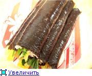 корейская кухня 781b6129e349t