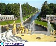 "Пригороды - ""жемчужное ожерелье"" Санкт-Петербурга 21555931bdd1t"