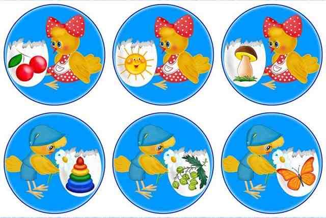 Красивое оформление группы в детском саду! Db13ac71a1be