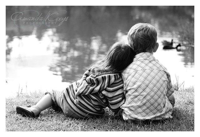 Romantik şəkillər 4 363e7aac890a