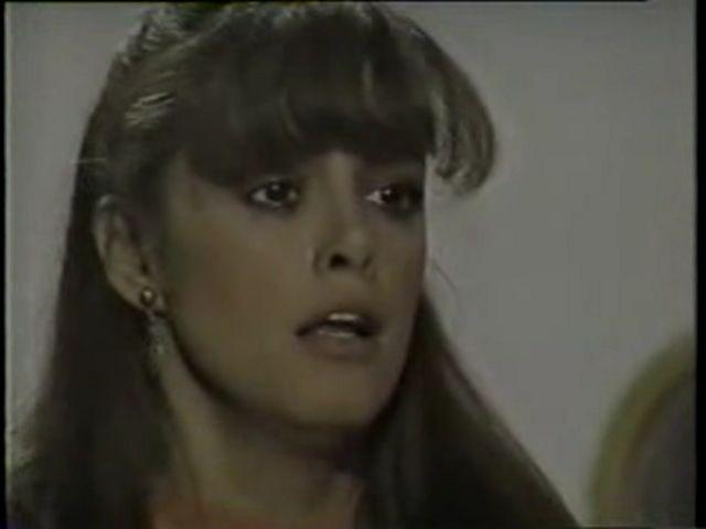 Странное возвращение Дианы Салазар/El Extrano Retorno de Diana Salazar 2c0be3fd3e91