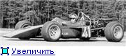 Формула-1 в СССР 5f2fdb59cc49t